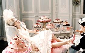 Không phải ngoại tình, đây mới là scandal chấn động nhất của hoàng hậu phóng túng nhất lịch sử Pháp