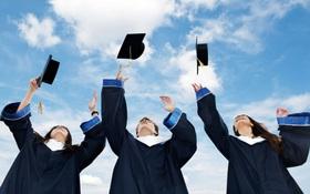 Hãy chắc rằng bạn vào đại học là có mục đích, ước mơ và hoài bão
