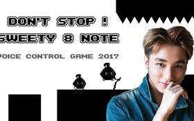 """Hit mới của Sơn Tùng M-TP """"phá đảo"""" game la hét hot nhất mạng xã hội"""
