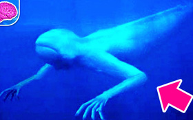 Độ sâu khó tin của biển xanh và những sự thật chẳng ai ngờ đến dưới đáy đại dương