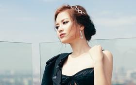 """Bản cover """"Yêu là tha thu"""" đạt hơn triệu view, Dương Hoàng Yến xứng danh """"Công chúa cover"""" của Vpop"""