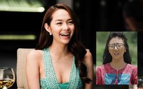 4 ca phẫu thuật thẩm mỹ chấn động trong điện ảnh Việt đương đại
