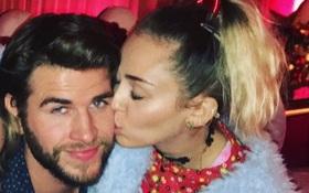 Tỏ tình kiểu Miley Cyrus và Liam Hemsworth: Ngắn gọn, đơn giản mà vẫn cực ngọt ngào!