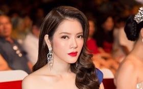 Giám khảo Lý Nhã Kỳ nói gì về Tân hoa hậu và kết quả chung cuộc Miss Grand International 2017?