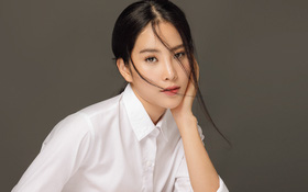 Sau Miss Earth, Nam Em lọt top 50 Hoa hậu đẹp nhất thế giới 2016