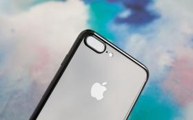 Bây giờ chính là thời điểm không thể tệ hơn để mua iPhone