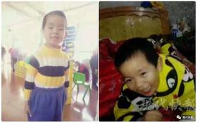 Giết con trai 6 tuổi rồi giấu xác dưới gầm giường, người mẹ trẻ vẫn ngủ ngon lành bên trên