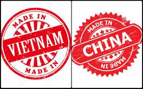 """Hàng """"Made in Vietnam"""" được đánh giá uy tín hơn """"Made in China"""""""