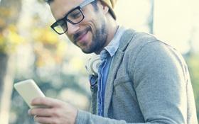 Khó chịu vì mất sóng toàn tập? Áp dụng 7 cách sau để hồi sinh cho điện thoại của bạn