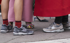 """Những đôi New Balance sắp quay trở lại """"phá đảo"""" khắp đường phố"""