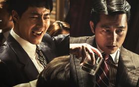 Đây là 18 phim điện ảnh Hàn Quốc đáng mong chờ nhất trong năm 2017