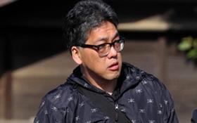TỘI PHẠM HIẾP DÂM, tin tức Mới nhất Hiệu trưởng hiếp dâm 2 nữ sinh suốt 4 năm, một em từng bị đưa đi phá thai - Đọc tin tuc tại Kenh14.vn - 웹