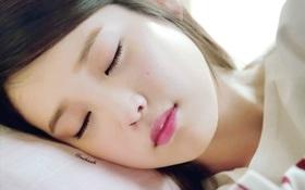 Thử ngay những cách sau kiểu gì cũng ngủ đúng giờ, chẳng lo thức khuya nữa