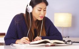"""Những sai lầm sơ đẳng khiến việc học hành của bạn """"giậm chân tại chỗ"""""""