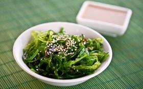 3 thực phẩm giúp người Nhật vừa trẻ lâu vừa tăng tuổi thọ