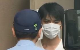 Mua dâm trẻ 15 tuổi, thành viên boygroup Nhật Bản đối diện nguy cơ bị truy tố