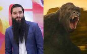 """Đạo diễn """"Kong: Skull Island"""": Tôi nghĩ điện ảnh Việt Nam sẵn sàng bùng nổ"""