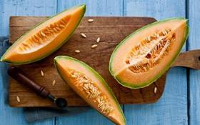 Con gái ai cũng cần biết những loại trái cây ít đường không sợ tăng cân này