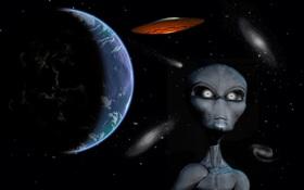 Giáo sư Harvard: Nhân loại có thể đã tìm thấy người ngoài hành tinh, nhưng không ai nhận ra