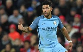Man City ném 569 triệu bảng mua 42 cầu thủ, nhưng chỉ... một người thành công