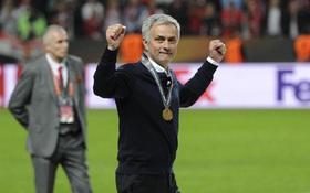 Công bố lịch đấu Premier League 2017-2018: Man Utd khởi đầu dễ thở