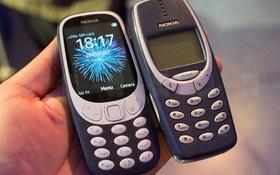 """Đoạn nhạc chuông """"quốc dân"""" của Nokia đã ra đời như thế nào?"""