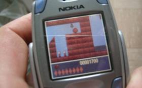 """4 tựa game gắn liền với """"cục gạch"""" Nokia mà 8x, 9x đời đầu nào cũng sẽ nhớ"""
