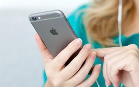 Chẳng cần nhìn iPhone, bạn vẫn biết ai đang gọi đến với 2 mẹo cực chất này