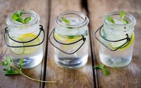 2 loại đồ uống nên tránh dùng sau khi đi nắng về kẻo gây hại sức khỏe