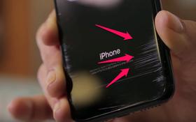iPhone dưới thời Tim Cook tồi tệ tới mức nào?