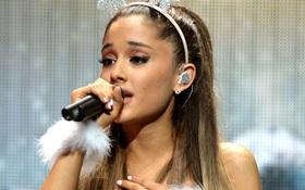 Ariana Grande gào khóc, muốn kết thúc sự nghiệp vì đã khiến người khác phải mất mạng?