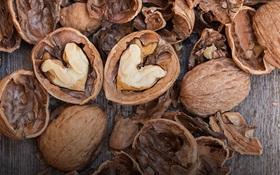 Vừa ngăn ngừa ung thư vừa tăng cường trí nhớ nhờ thường xuyên ăn loại quả tuyệt ngon