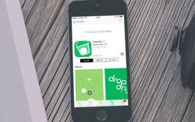 5 game tuyệt hay trên iPhone chơi tẹt ga chẳng cần tới 3G bạn nhất định phải tải về