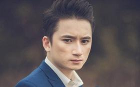 Lý do gì đã khiến Phan Mạnh Quỳnh phải đưa ra quyết định tạm ngừng ca hát?