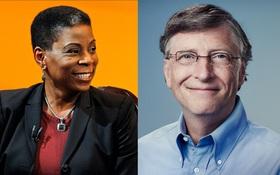 Đi thực tập vất vả và thậm chí không có lương: Câu chuyện của những người thành công trên toàn thế giới