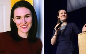 Từ cô gái vô gia cư trở thành sinh viên Harvard: Cuộc đời đầy thăng trầm của nữ diễn giả nổi tiếng người Mỹ