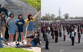 Cuộc sống tại Triều Tiên và Hàn Quốc: Có điểm gì thú vị khác biệt giữa 2 đất nước?