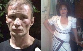 Cặp đôi sát nhân hàng loạt thời hiện đại gây rúng động nước Nga: Giết hại 30 người trong gần 20 năm