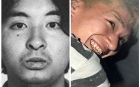 3 tên sát nhân biến thái nổi tiếng trong lịch sử từng gieo rắc nỗi sợ hãi trên khắp Nhật Bản