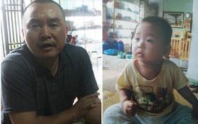 """Chồng bất chấp pháp luật, không cho vợ nuôi con trai 7 tháng tuổi: """"Cô ấy bị thần kinh, tôi không thể giao con được"""""""