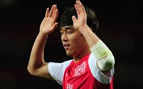 9 bản hợp đồng kỳ lạ nhất của Arsenal dưới thời HLV Wenger