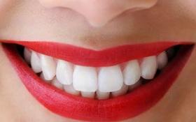 Muốn có một nụ cười hoàn hảo, hãy làm theo những gợi ý khoa học dưới đây