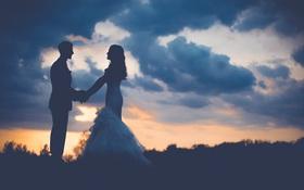 Dự đoán tình yêu, tình báo của 12 cung Hoàng Đạo trong tháng 5 sắp tới