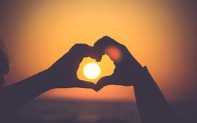 Xem cung Hoàng Đạo để biết nhược điểm chết người trong tình yêu là gì