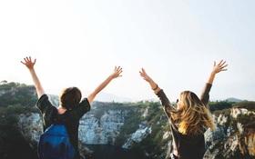 Bật mí bí quyết làm 12 cung Hoàng Đạo cảm thấy hạnh phúc nhất