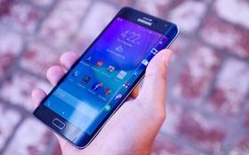 4 mẫu smartphone Android cổ lỗ sĩ nhưng vẫn cực kỳ đáng mua