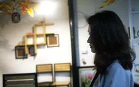 Nữ sinh ĐH nổi tiếng ở Hà Nội bị tố giật chồng, lén lút ngoại tình dù người vợ 3 lần cảnh cáo