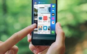 Ai cũng nghĩ làm điều này giúp iPhone chạy nhanh hơn nhưng thực ra thì bạn đã nhầm