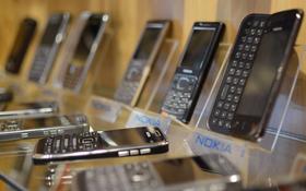 """""""Bảo tàng Nokia"""" giữa lòng Hà Nội: Nếu yêu những giá trị xưa cũ, hãy dành thời gian ghé qua đây"""