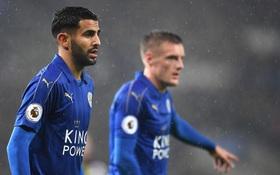 12 cầu thủ gây thất vọng nhất Ngoại hạng Anh mùa này